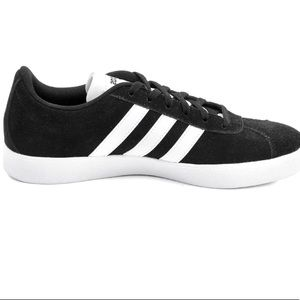 ADDIDAS MENS SNEAKERS